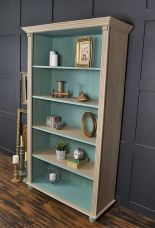 40+ The Untold Story On Shabby Chic Furniture Dresser That You Need To Read Or Be Left Out 38