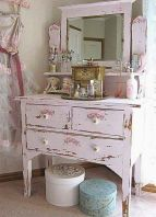 40+ The Untold Story On Shabby Chic Furniture Dresser That You Need To Read Or Be Left Out 6