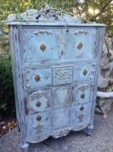 40+ The Untold Story On Shabby Chic Furniture Dresser That You Need To Read Or Be Left Out 71
