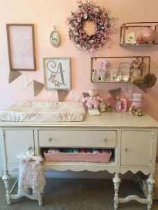 40+ The Untold Story On Shabby Chic Furniture Dresser That You Need To Read Or Be Left Out 90
