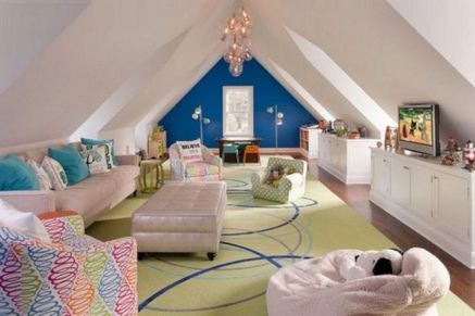 A Secret Weapon For Attic Playroom 141