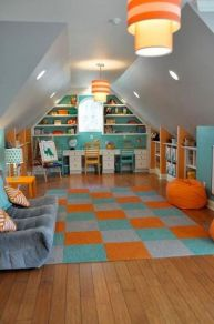A Secret Weapon For Attic Playroom 158