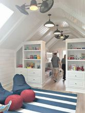 A Secret Weapon For Attic Playroom 58