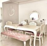35+ If You Read Nothing Else Today, Read This Report On Shabby Chic Dining Room 210