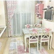 35+ If You Read Nothing Else Today, Read This Report On Shabby Chic Dining Room 221