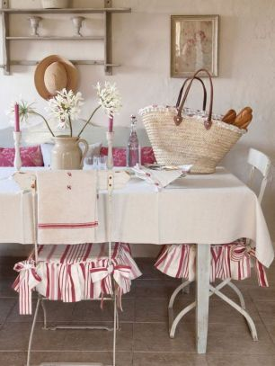 35+ If You Read Nothing Else Today, Read This Report On Shabby Chic Dining Room 241