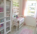 35+ If You Read Nothing Else Today, Read This Report On Shabby Chic Dining Room 245