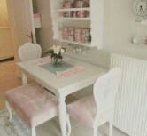 35+ If You Read Nothing Else Today, Read This Report On Shabby Chic Dining Room 249