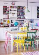 35+ If You Read Nothing Else Today, Read This Report On Shabby Chic Dining Room 297
