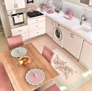 35+ If You Read Nothing Else Today, Read This Report On Shabby Chic Dining Room 80