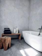 35+ Minimal Bathrooms Secrets That No One Else Knows About 124