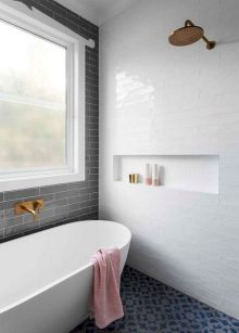 35+ Minimal Bathrooms Secrets That No One Else Knows About 140