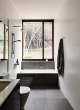 35+ Minimal Bathrooms Secrets That No One Else Knows About 142