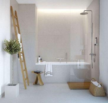 35+ Minimal Bathrooms Secrets That No One Else Knows About 144