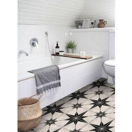 35+ Minimal Bathrooms Secrets That No One Else Knows About 150