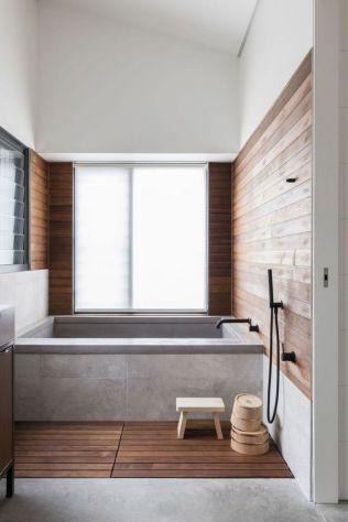 35+ Minimal Bathrooms Secrets That No One Else Knows About 157