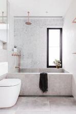 35+ Minimal Bathrooms Secrets That No One Else Knows About 193