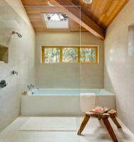 35+ Minimal Bathrooms Secrets That No One Else Knows About 201