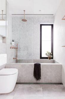 35+ Minimal Bathrooms Secrets That No One Else Knows About 218