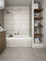 35+ Minimal Bathrooms Secrets That No One Else Knows About 252