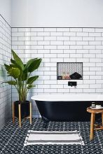 35+ Minimal Bathrooms Secrets That No One Else Knows About 266