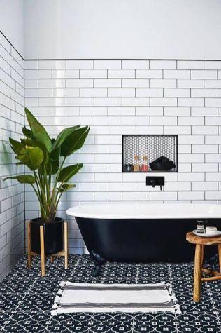 35+ Minimal Bathrooms Secrets That No One Else Knows About 266