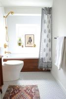35+ Minimal Bathrooms Secrets That No One Else Knows About 73