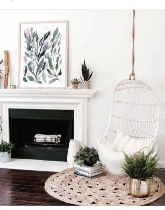 35+ New Questions About Blanco Interiores Living Room Answered 124