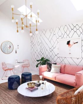 35+ New Questions About Blanco Interiores Living Room Answered 129