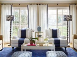 35+ New Questions About Blanco Interiores Living Room Answered 13