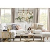 35+ New Questions About Blanco Interiores Living Room Answered 130