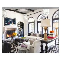 35+ New Questions About Blanco Interiores Living Room Answered 134