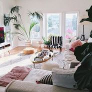 35+ New Questions About Blanco Interiores Living Room Answered 168