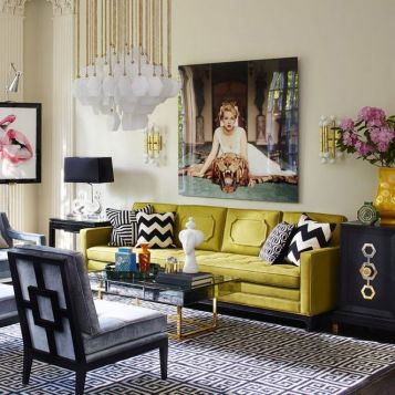 35+ New Questions About Blanco Interiores Living Room Answered 182