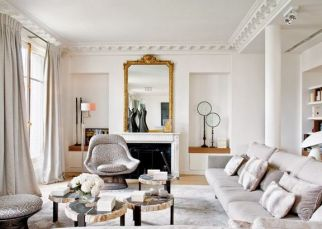 35+ New Questions About Blanco Interiores Living Room Answered 209