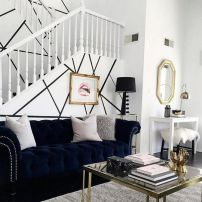 35+ New Questions About Blanco Interiores Living Room Answered 210