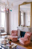 35+ New Questions About Blanco Interiores Living Room Answered 242