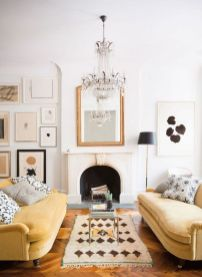 35+ New Questions About Blanco Interiores Living Room Answered 271