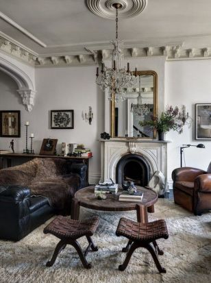 35+ New Questions About Blanco Interiores Living Room Answered 37