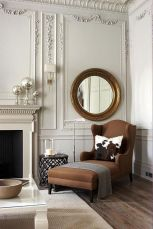 35+ New Questions About Blanco Interiores Living Room Answered 44