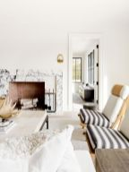 35+ New Questions About Blanco Interiores Living Room Answered 53