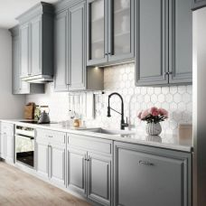 35+ The Biggest Myth About Kitchen Accent Tile Exposed 123