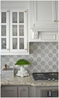 35+ The Biggest Myth About Kitchen Accent Tile Exposed 243