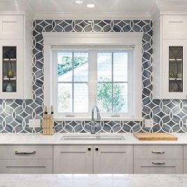 35+ The Biggest Myth About Kitchen Accent Tile Exposed 254