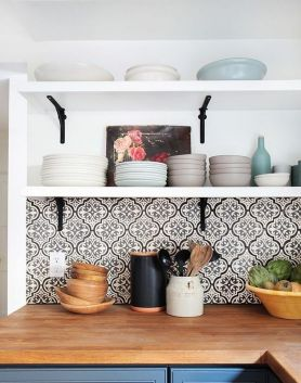 35+ The Biggest Myth About Kitchen Accent Tile Exposed 271