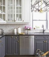 35+ The Biggest Myth About Kitchen Accent Tile Exposed 360