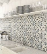 35+ The Biggest Myth About Kitchen Accent Tile Exposed 400
