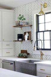 35+ The Biggest Myth About Kitchen Accent Tile Exposed 42