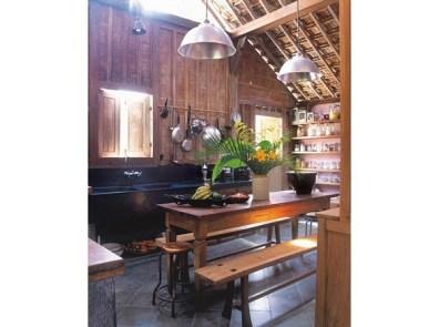 35+ The Hidden Treasure Of Joglo House Yogyakarta 125