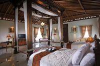 35+ The Hidden Treasure Of Joglo House Yogyakarta 133